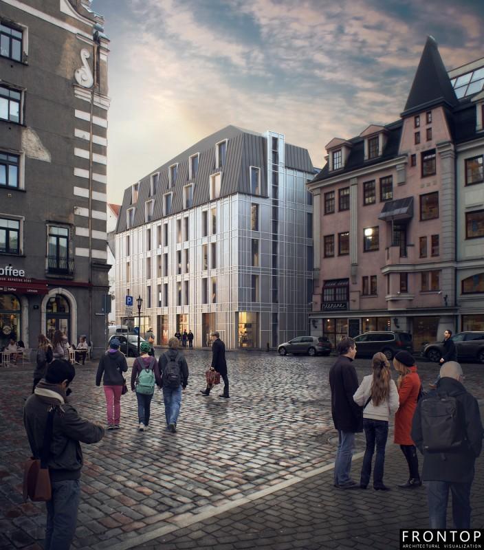 Riga_IV